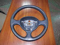РульФиат Добло, Fiat Doblo 2006
