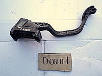 Педаль газа электронная Фиат Добло / Fiat Doblo 2006г.в., 46778586, 51783168, 0281002415