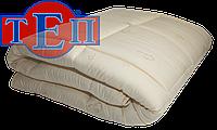 "Одеяло ТЕП ""Pure Wool"" ТИК 210-150"