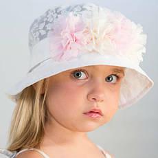 Детские головные уборы: зимние детские шапки Польша