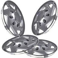 колпаки для дисков