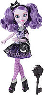 Кукла Китти Чешир Евер Афтер Хай (Ever After High Kitty Cheshire Doll)