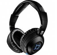 Універсальна повнорозмірна Bluetooth-гарнітура для будь-яких джерел звуку Sennheiser Communications MM 500-X