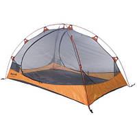 Палатка туристическая Marmot Ajax 2