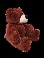 Медведь сидячий Бублик, 140 см