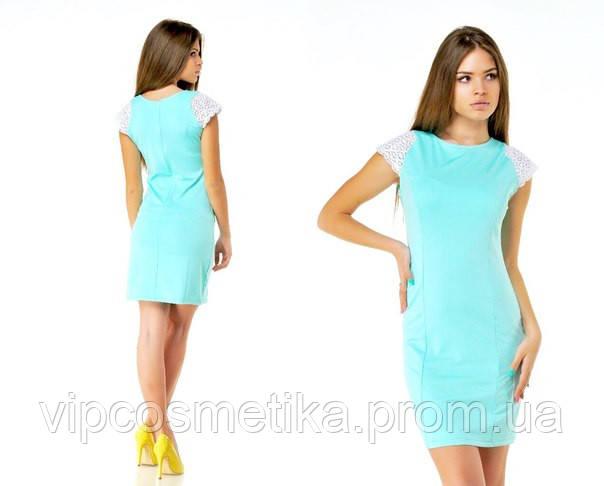 Фото платьев лёгкого пошива