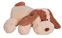 Собака Шарик, 110 см