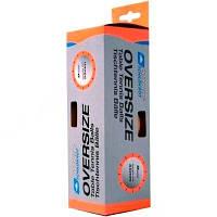Мячи для настольного тенниса Donic Oversize Maxi 55 мм (64-8501)