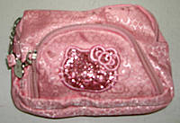 Косметичка детская Hello Kitty 160