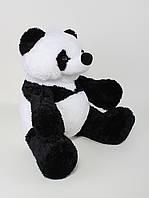 Панда, 75 см