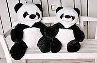 Панда, 170 см