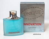 Мужская туалетная вода Innovation M 100 ml