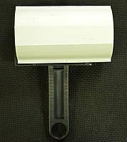 Многоразовый ролик для чистки одежды «Большой»  - 3054х
