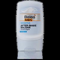 Бальзам после бритья для чувствительной кожи BALEA After Shave Balsam