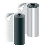 Шумоизоляция, теплоизоляция, вспененный каучук 6 мм. K-FLEX ST DUCT | Лист 0,5 кв.м.