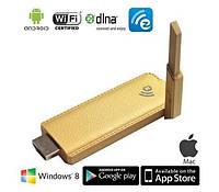 Wifi Display Dongle ( Беспроводной HDMI)