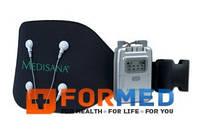Противоболевая система для спины MEDISANA TDB