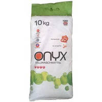 Onyx Порошок для стирки Универсал 10кг
