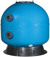 Фильтр Kripsol, серии ARTIK, для коммерческих бассейнов(д. 2000 мм)