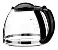 Колба (кувшин) для кофеварки Bosch TKA14**, TKA28**  00646860