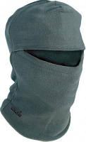Шапка-маска Norfin Mask (303324)
