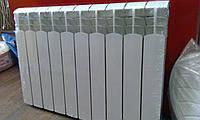 Радиатор Донтерм ДТМ500