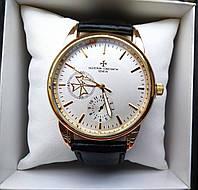 Часы Vacheron Constantin 3038