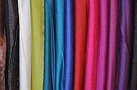 Ткань Атлас ,ткани оптом,ткани оптом, ткани купить оптом одесса,ткань оптом украина,