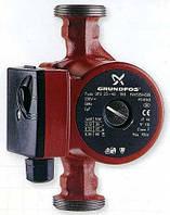 Циркуляционный насос Grundfos UPS 32-6S/180