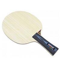 Основание теннисной ракетки Donic Persson Powerplay Senso V1