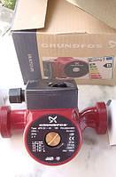 Циркуляционный насос Grundfos UPS 32-40