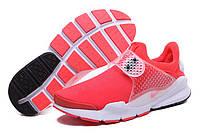 Кроссовки Мужские Nike Sock Dart