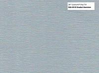 Пленка 3M Scotchprint 1080 BR120 неполированный алюминий