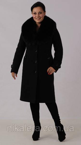 Hideouscity Пальто зимнее женское с мехом розница d4fca96145c20
