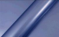 Плёнка ARLON CWC-228 - Blue Mist Metallic ( Металлический синий туман )