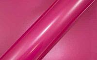 Плёнка CWC-234 - Cosmopolitan Pink ( Розовый )