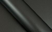 Пленка ARLON 1916ML - Monza Matte ( Серый карбон )