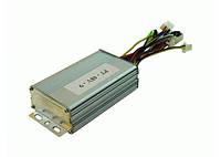 Контроллер 48V/600W элит Led-A