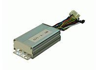 Контроллер 48V/600W элит Lcd-A
