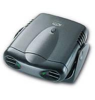 Ионизация/очистка воздуха в Вашем авто, с помощью прибора XJ-801, на подставке, питание 12В/4*АА