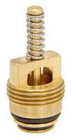 Золотник Eaton M10
