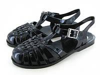 Резиновые сандалии Gioseppo