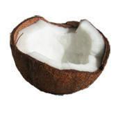 Кокосовое масло нерафинированное 460мл Индия. Пищевое.