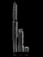 Механический карандаш для глаз Черный/Black с колпачком-точилкой Mary Kay® (Мери Кей) 0,28 г.
