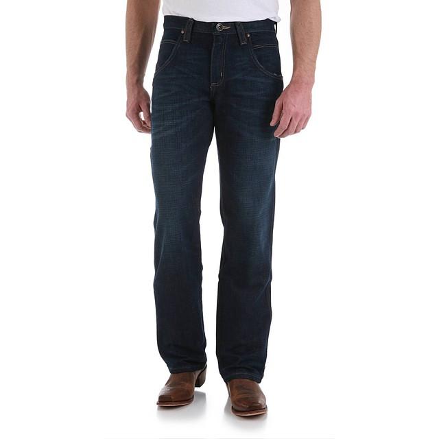 джинсы из америки магазин с доставкой