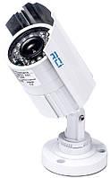Видеокамера RCI RBW55AV-36IR, фото 1