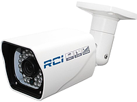 Видеокамера RCI RSW55A-36IR