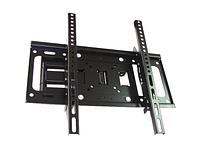 Крепление для LCD тел / монитора CP-401