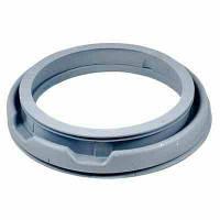 Манжета люка для стиральной машины Samsung DC64-00563B