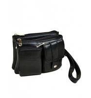 Мужская сумка-портмане